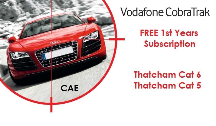 vodafone-tracker-free-subscription
