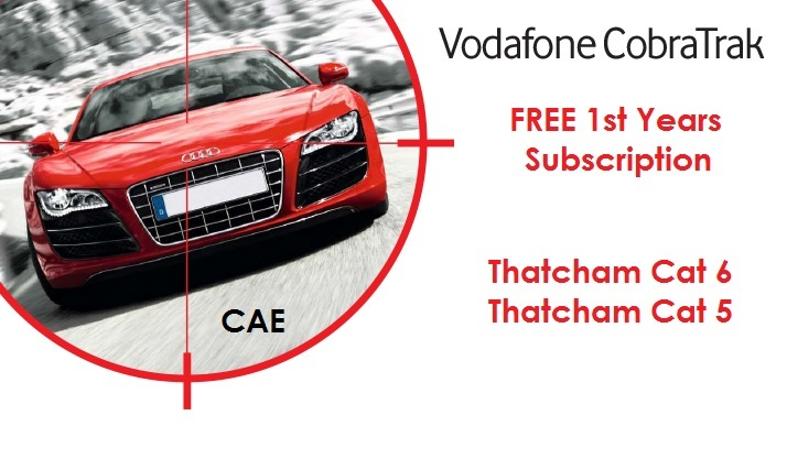 vodafone-tracker-free-subscription